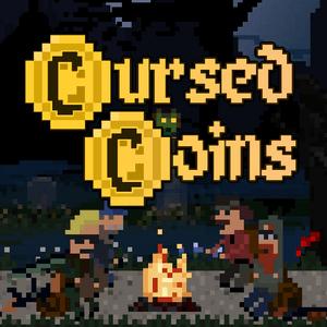 Cursed Coins APK