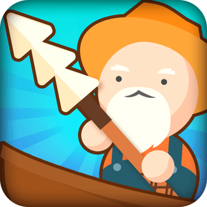 Fishing Adventure APK