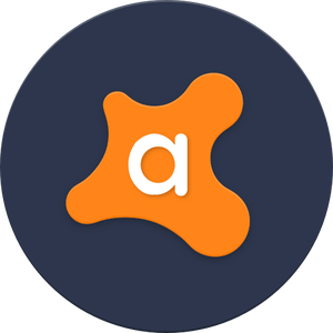 Avast Mobile Security - Antivirus & AppLock APK