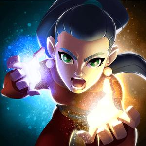 Might & Magic: Elemental Guardians APK