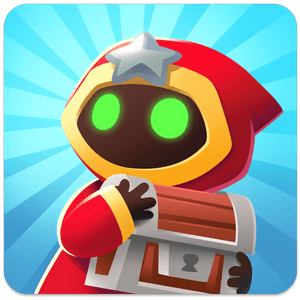 Summoner's Greed - Idle TD APK