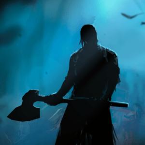 Horrorfield (Unreleased)