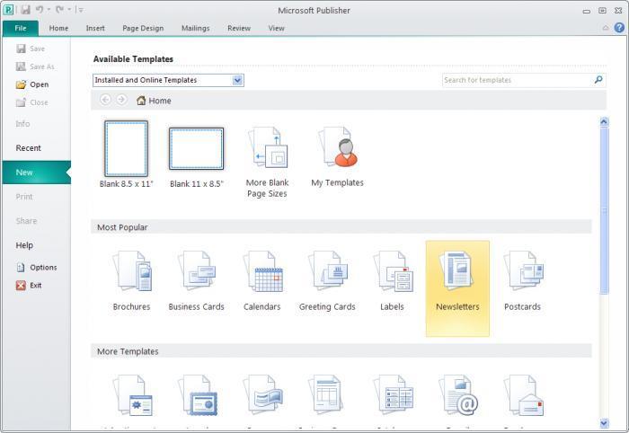 microsoft office 2010 full indir 64 bit turkce ucretsiz