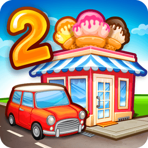 Cartoon City 2: Farm to Town APK