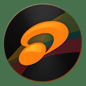 Swift Dark Substratum Theme