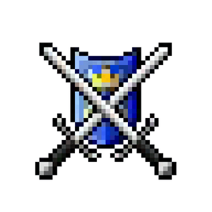 Age of Strategy APK
