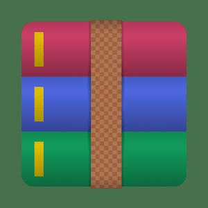 RAR Android