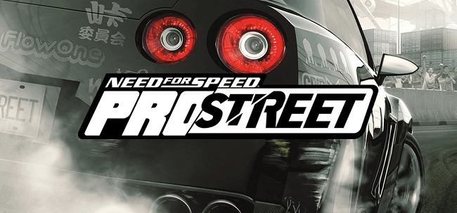 Need for speed pro street blackjack