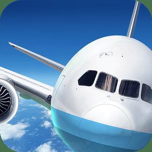 AirTycoon 4 APK