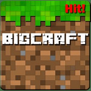 Big Craft