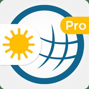 Hava ve Radar Pro