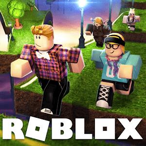 Roblox Android Oyun Club Slubne Suknie Info