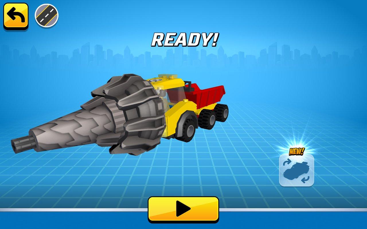 LEGO City game Apk İndir - Sandık Hileli Mod 43.211.803 ...
