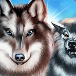Wolf The Evolution