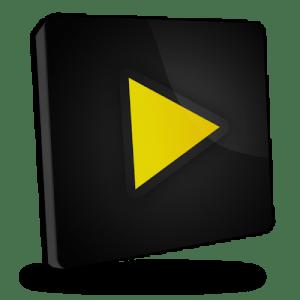 Videoder Premium