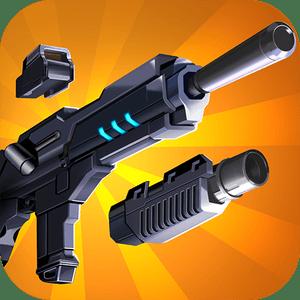 Guns of Survivor