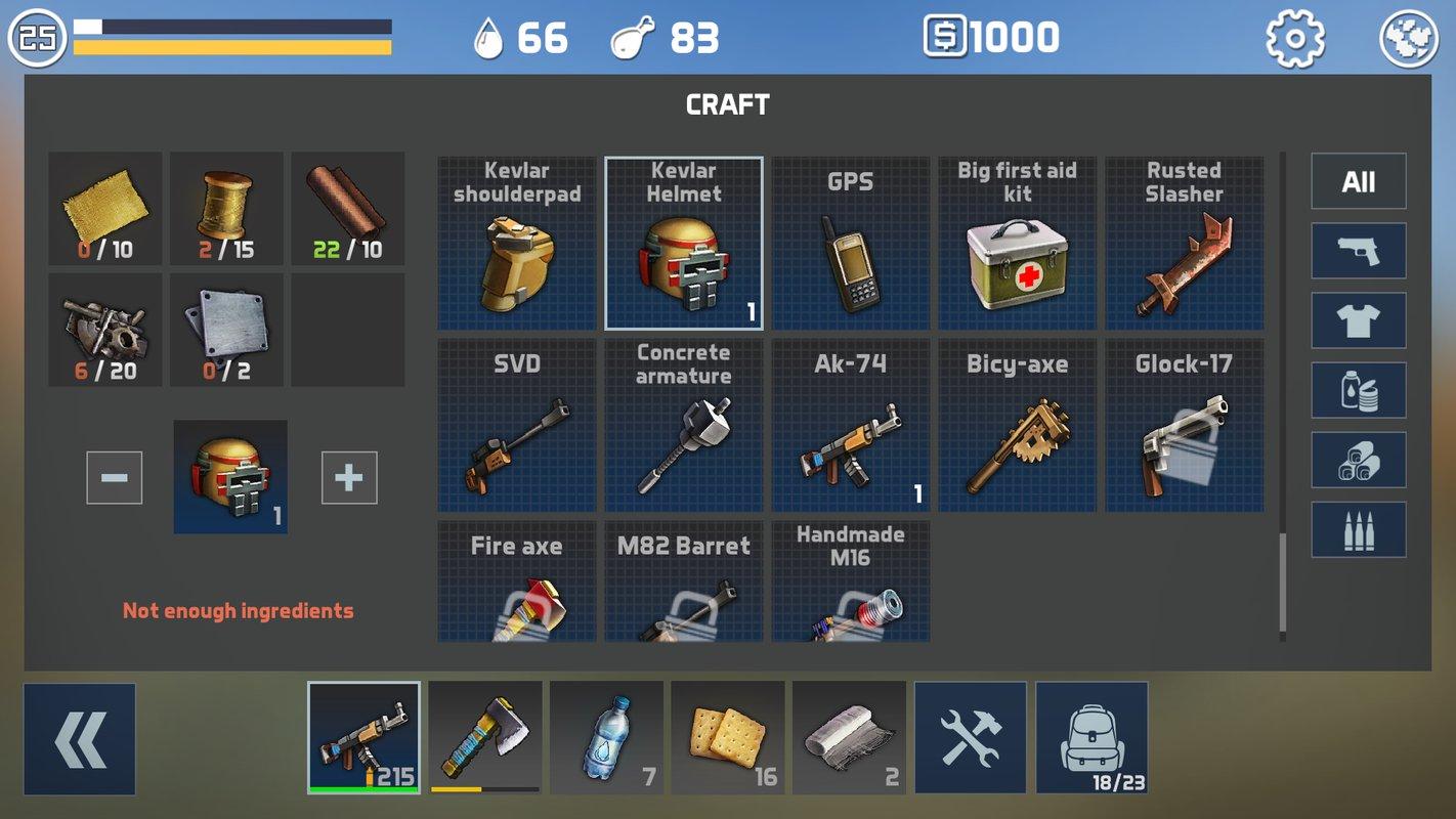 minecraft 1.10.2 indir android oyun club