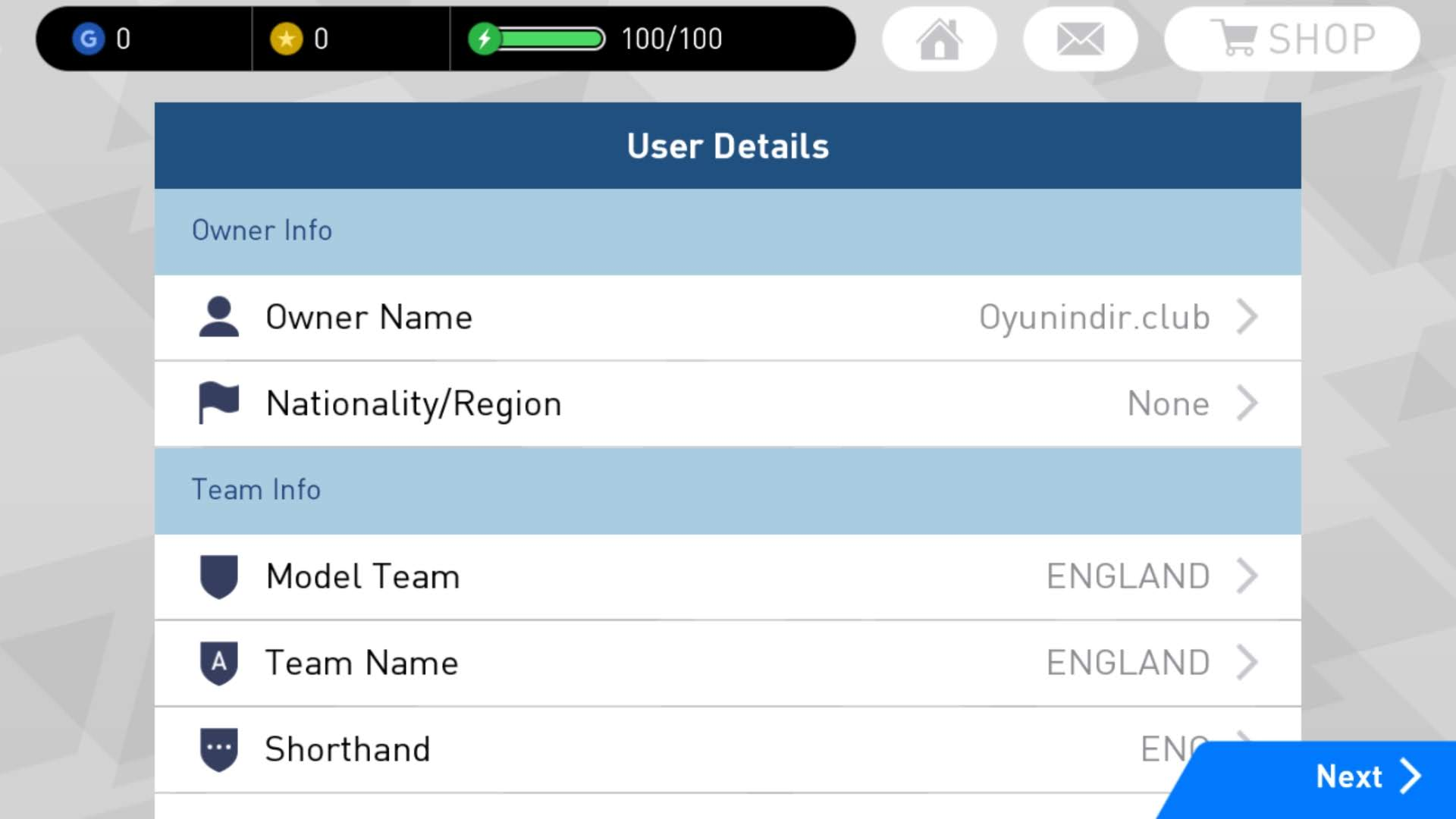 Pes 2019 Apk İndir – Full Data 3 3 1 | Oyun İndir Club - Full PC ve