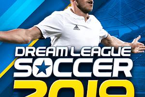 dream league soccer 2016 apk toprak koç