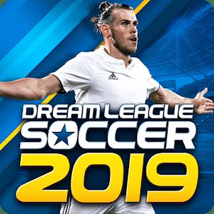 dream league soccer 2018 android oyun club indir