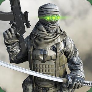 Earth Protect Squad