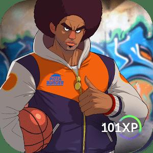 Basketball Crew 2k19
