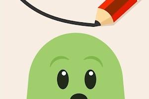draw a stickman epic 2 full apk android oyun club