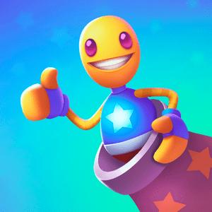 Rocket Buddy