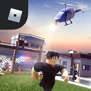 Roblox Apk Indir Android Macera Oyunu Oyun Indir Club Full