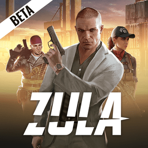 Zula Mobile Online Fps Apk Indir 0 12 0 Oyun Indir Club Full Pc Ve Android Oyunlari