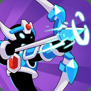 Stickfight Archer