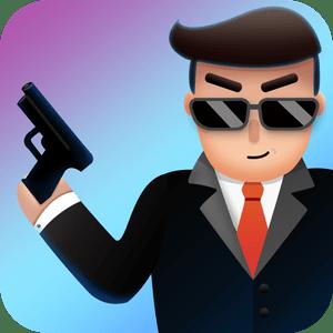Akıllı Kurşun - Kurtarıcı(Smart Bullet - Savior)