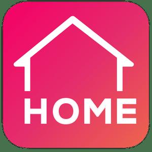 Oda Planlayıcısı: Ev Dizaynı ve 3D Ev Tasarımcısı