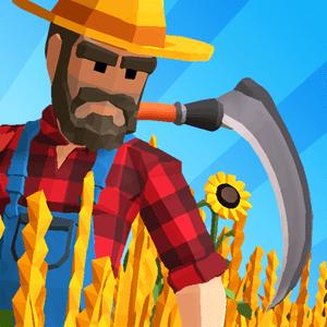 Harvest it - Kendi Çiftliğini Yönet