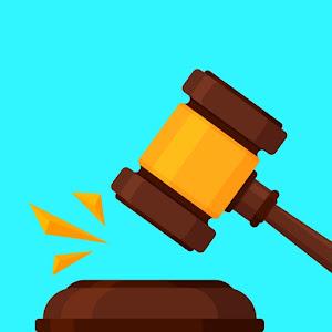 Be The Judge Etik Bilmeceler