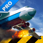 Extreme Landings Pro Android Apk İndir v1.23