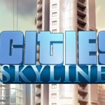 Cities Skylines Update v1.06 + Crack İndir