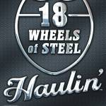 18 Wheels of Steel Haulin Türkçe Full İndir + Mod 3.6