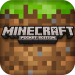 Minecraft – Pocket Edition v0.15.90 Full APK İndir