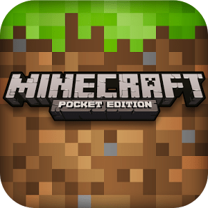 Minecraft – Pocket Edition Android