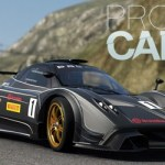 Project CARS Update v1.4 + Crack İndir