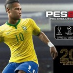 Pes 2016 (Reloaded) Crack İndir