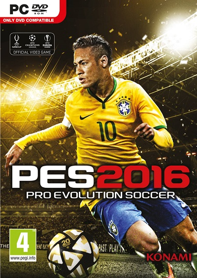 pes-2016-cover-pc-version