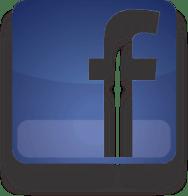 Ozark Machinery Facebook