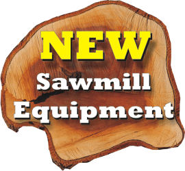 new_sawmill_equipment