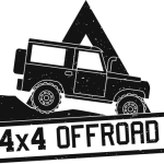 offroad-2