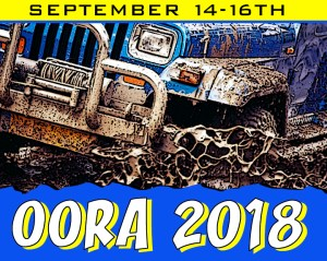 OORA 2018 FB Layout