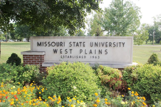 Missouri State Tuition >> Tuition Could Increase For Missouri State West Plains Studentsozark
