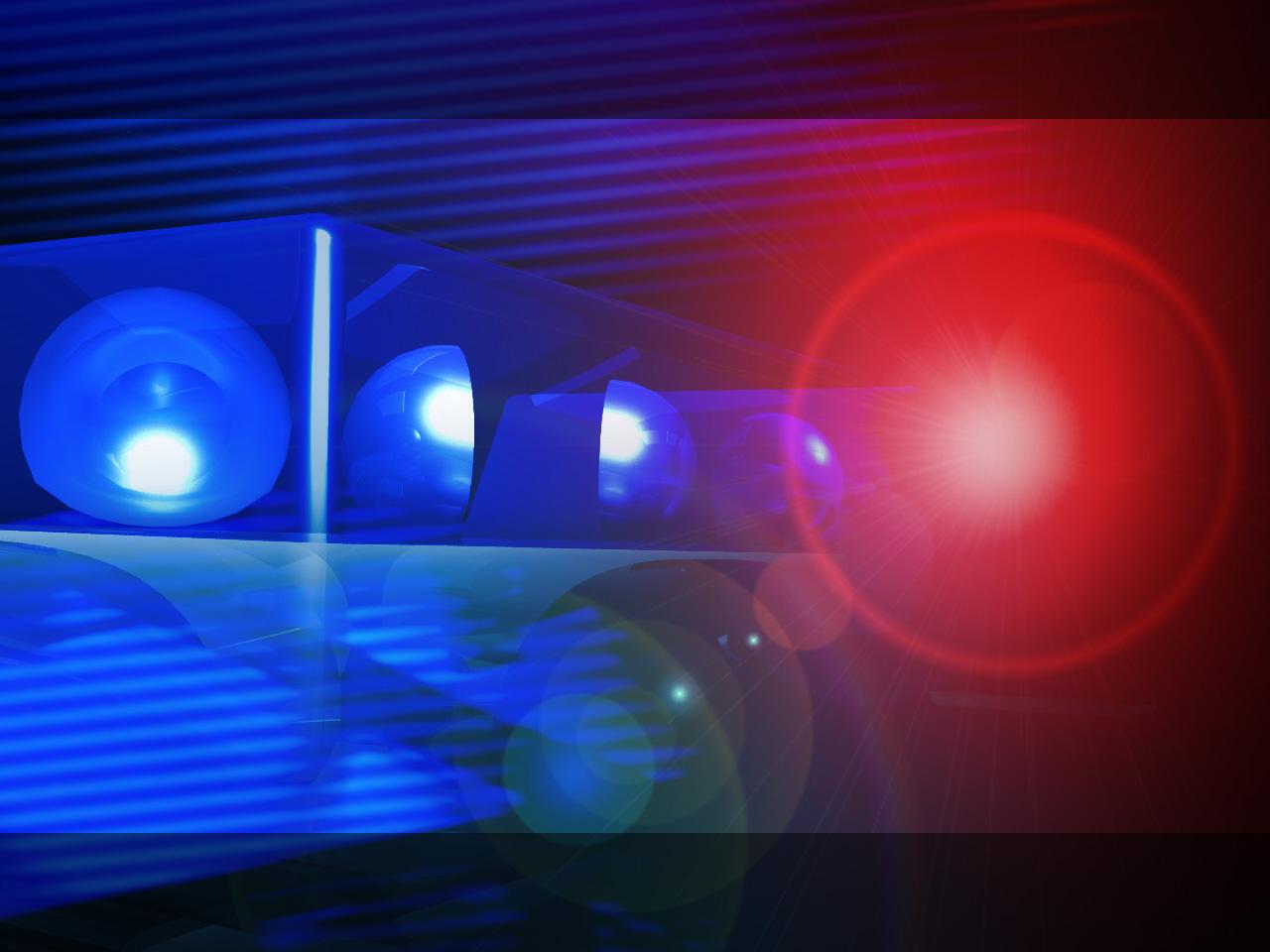 Missing 10-month-old Texas boy found safe in ArkansasOzark