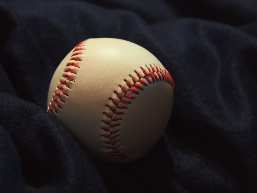 Southern Missouri Invitational baseball tournament begins todayOzark